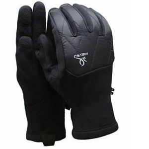 Head Women's Hybrid Gloves With Sensatec
